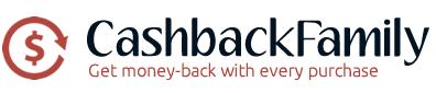 CashbackFamily.com